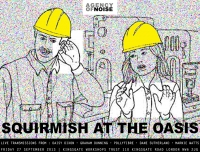28_skirmish-at-the-oasis--flyer--web.jpg