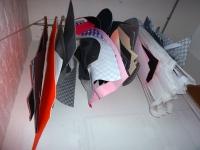 31_pret-studiocostumes-hangingweb.jpg